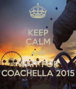 keep-calm-and-wait-for-coachella-2015-23