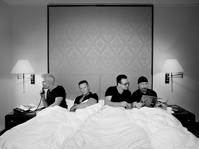 Image credit U2.com
